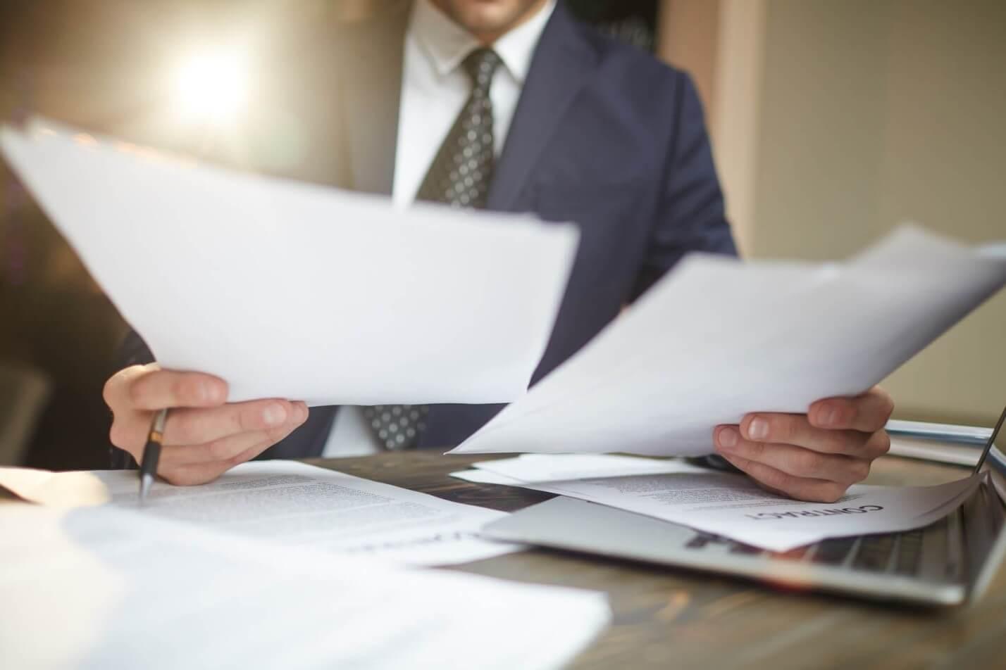 Реструктуризация займов в МФО